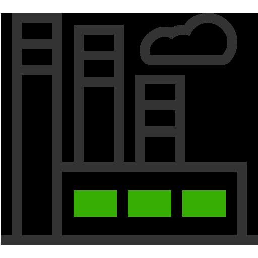 工場・オフィス
