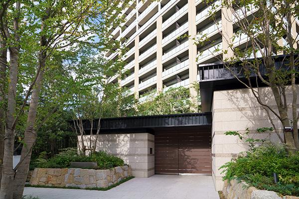 Aマンション様 規模80戸 年間管理費用51.5万円の場合