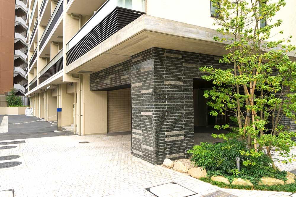Sマンション様 規模40戸 年間管理費用29万円の場合