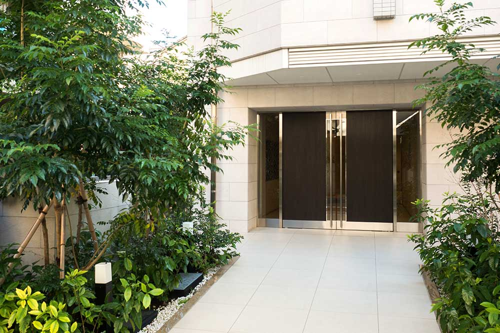 Gマンション様 規模25戸 年間管理費用17万円の場合